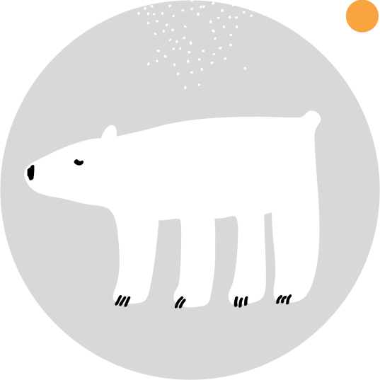 2016_PINASUUTITSAQ_illustrations_v2-NANUQ