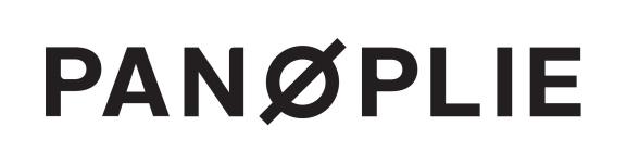 PANOPLIE_Logo_Noir100