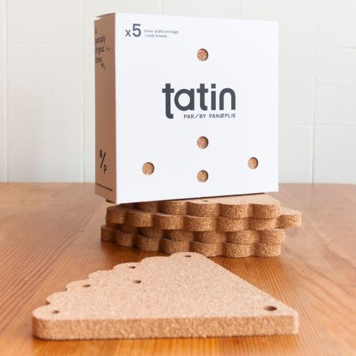 Tatin