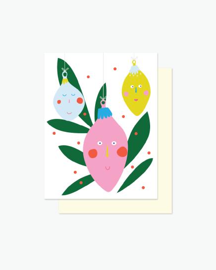 2017_SB_cartes_images-05